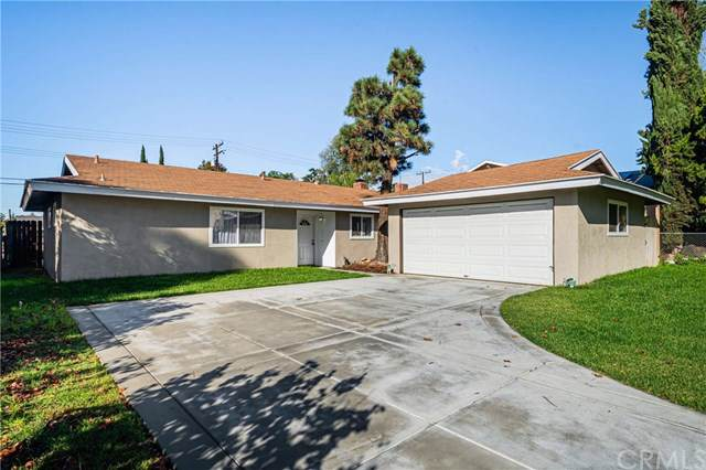 1363 5th Avenue, Upland, CA 91786 (#RS19280804) :: Sperry Residential Group