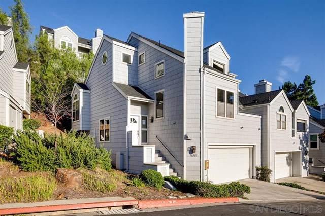 11013 Scripps Ranch Blvd., San Diego, CA 92131 (#190064992) :: Pam Spadafore & Associates