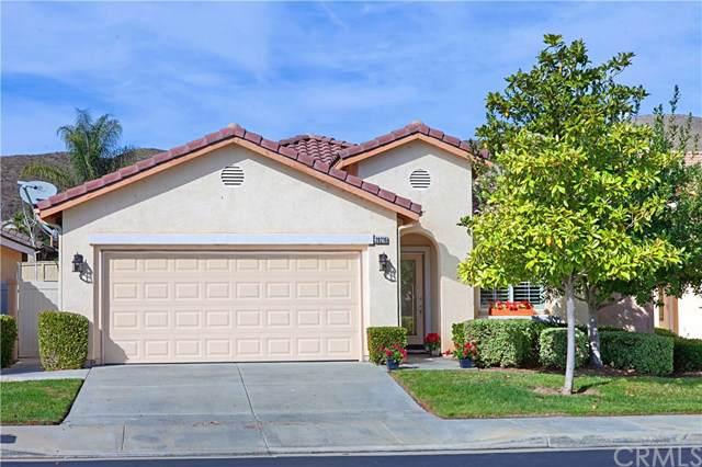 28216 Meadowsweet Drive, Menifee, CA 92584 (#SW19280822) :: Brenson Realty, Inc.