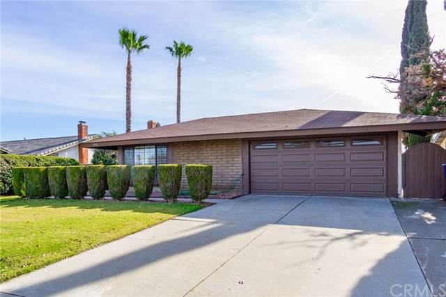 8578 Turlock Drive, Riverside, CA 92504 (#IG19280865) :: Keller Williams | Angelique Koster