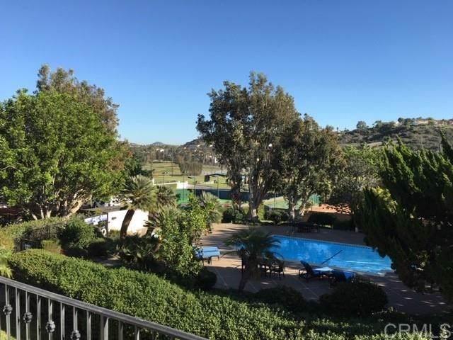 2005 Costa Del Mar Road #622, Carlsbad, CA 92009 (#190064991) :: RE/MAX Estate Properties