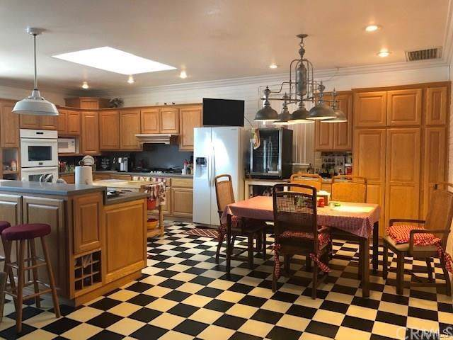 4347 Jurupa, Riverside, CA 92506 (#IG19280471) :: Mark Nazzal Real Estate Group