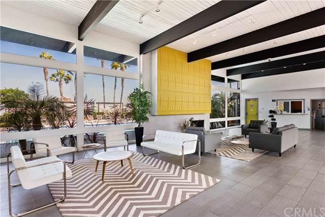 21851 Newland Street #191, Huntington Beach, CA 92646 (#OC19280731) :: The Marelly Group | Compass