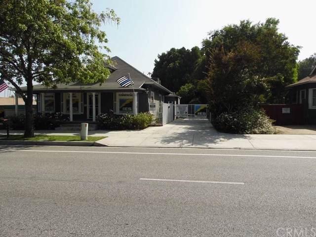 3729 Van Buren Boulevard, Riverside, CA 92503 (#PW19280880) :: Keller Williams | Angelique Koster