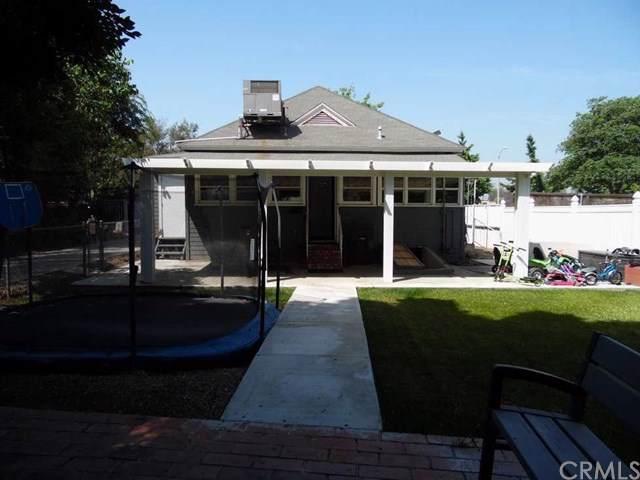 3729 Van Buren Boulevard, Riverside, CA 92503 (#PW19280892) :: Mark Nazzal Real Estate Group