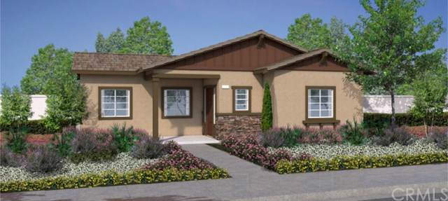 67487 Rio Naches Road, Cathedral City, CA 92234 (#SW19280900) :: The Marelly Group | Compass