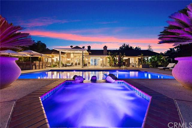 43688 El Faro Place, Temecula, CA 92592 (#SW19279392) :: Brenson Realty, Inc.