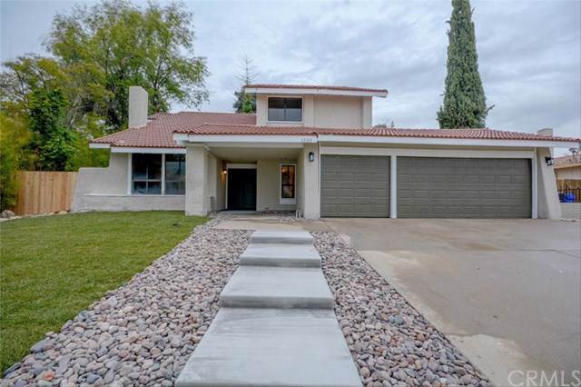 1539 Sullivan Street, Upland, CA 91784 (#WS19279283) :: Sperry Residential Group