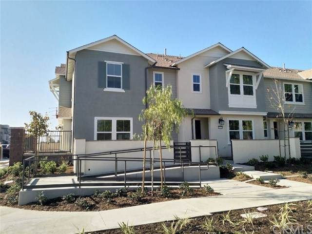 15928 East Preserve Loop, Chino, CA 91708 (#OC19280913) :: Sperry Residential Group