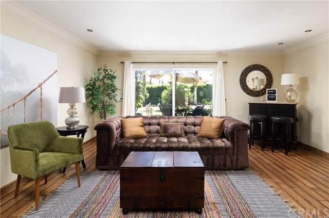48792 Desert Flower Drive, Palm Desert, CA 92260 (#OC19280924) :: Sperry Residential Group