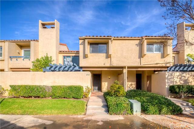 8550 Buena Tierra Place, Buena Park, CA 90621 (#PW19280859) :: Sperry Residential Group