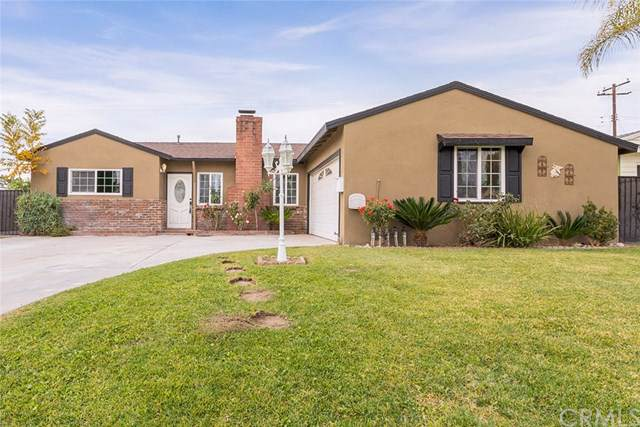 617 N Del Norte Avenue, Ontario, CA 91764 (#IV19279530) :: Bob Kelly Team