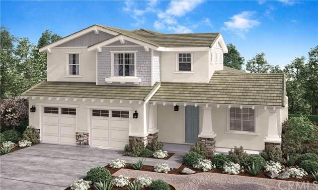 1501 Adeline Avenue, Redlands, CA 92374 (#IV19258991) :: Mark Nazzal Real Estate Group