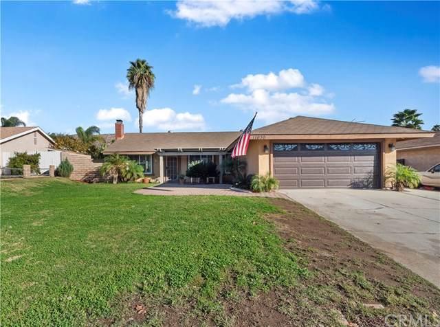 11030 Davis Street, Moreno Valley, CA 92557 (#IV19280750) :: Compass California Inc.