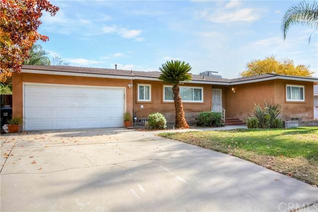 3255 Wall Avenue, San Bernardino, CA 92404 (#CV19280245) :: Faye Bashar & Associates