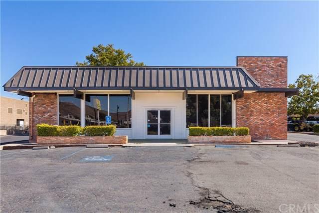 27188 Sun City Boulevard, Menifee, CA 92586 (#CV19280860) :: Brenson Realty, Inc.