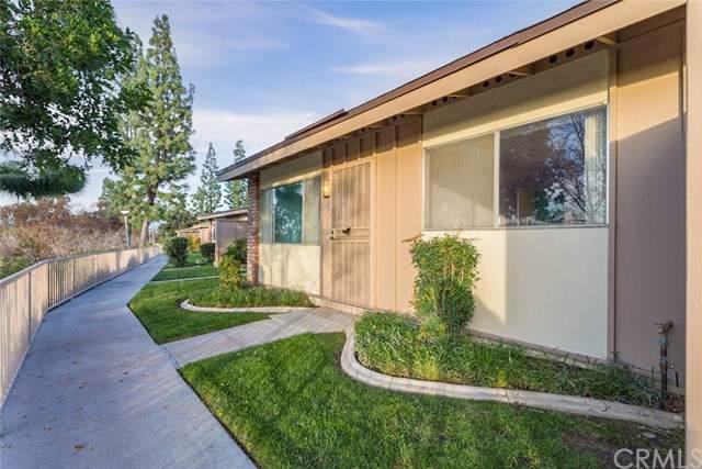 22709 Palm Avenue E, Grand Terrace, CA 92313 (#IV19280583) :: Mark Nazzal Real Estate Group
