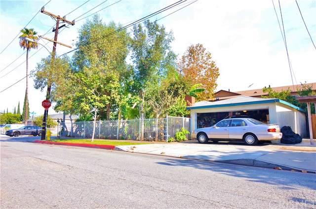 4954 W 118th Street, Hawthorne, CA 90250 (#SR19280946) :: Frank Kenny Real Estate Team, Inc.