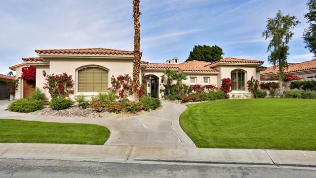 79290 Cetrino, La Quinta, CA 92253 (#219035393DA) :: Sperry Residential Group