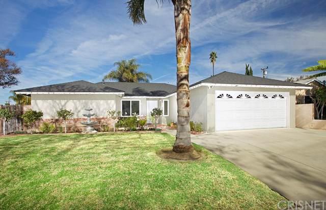 2107 Stinson Street, Simi Valley, CA 93065 (#SR19276403) :: Crudo & Associates