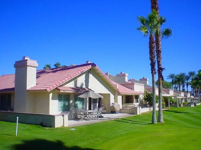 42086 Sand Dune Drive, Palm Desert, CA 92211 (#219035394DA) :: Sperry Residential Group