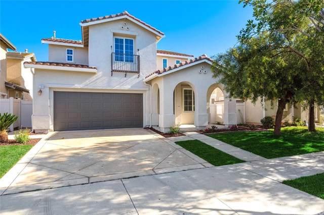 1360 Hacienda Drive, Oxnard, CA 93030 (#WS19280976) :: Crudo & Associates