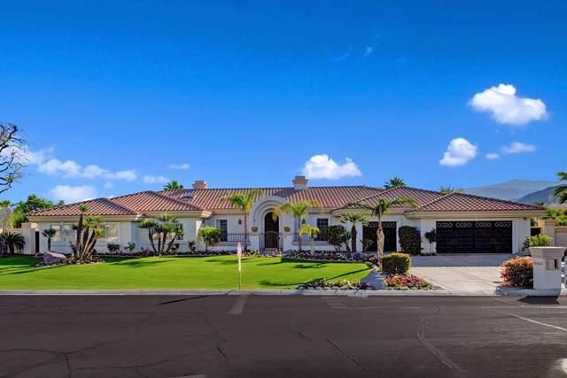 78925 Starlight Lane, Bermuda Dunes, CA 92203 (#219035398DA) :: Sperry Residential Group