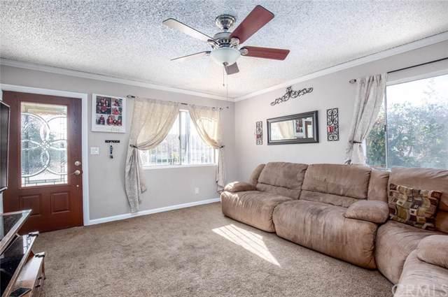 853 W Grand Avenue, Pomona, CA 91766 (#CV19279522) :: Sperry Residential Group
