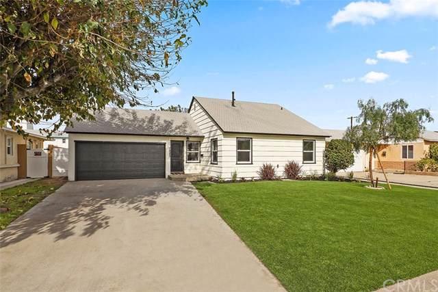1225 E Oak Street, Anaheim, CA 92805 (#PW19281043) :: Sperry Residential Group