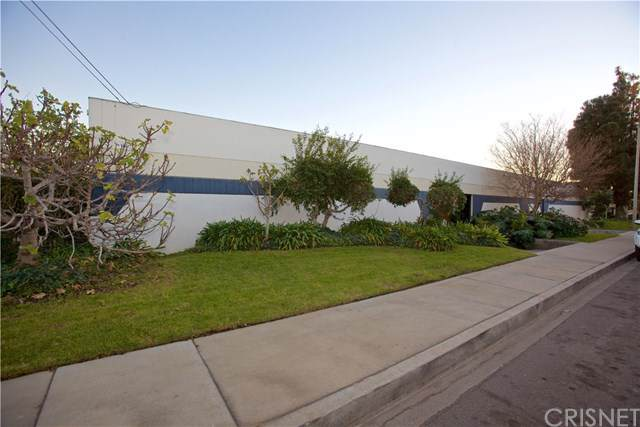 1046 Griswold Avenue, San Fernando, CA 91340 (#SR19281078) :: Allison James Estates and Homes