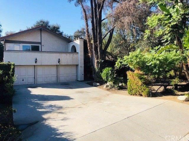 1049 Don Alvarado Street, Arcadia, CA 91006 (#CV19281075) :: Sperry Residential Group