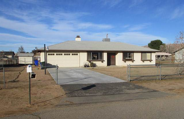 22194 Tajanta Road, Apple Valley, CA 92307 (#520274) :: Doherty Real Estate Group