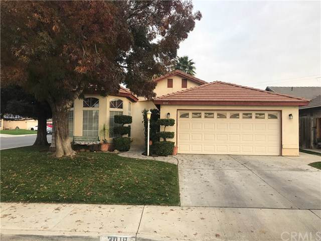 3018 Loon Court, Bakersfield, CA 93312 (#RS19281097) :: Doherty Real Estate Group
