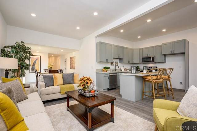 3134 Franklin Ave, San Diego, CA 92113 (#190065070) :: The Laffins Real Estate Team