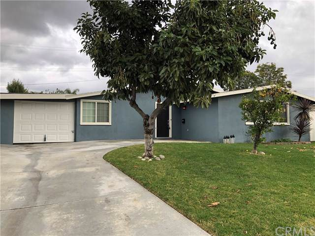1054 Forestdale Avenue, Glendora, CA 91740 (#AR19281009) :: McKee Real Estate Group Powered By Realty Masters & Associates