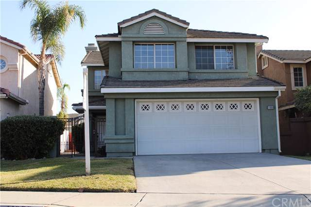 11089 Carlow Court, Rancho Cucamonga, CA 91701 (#IV19281114) :: The Houston Team | Compass