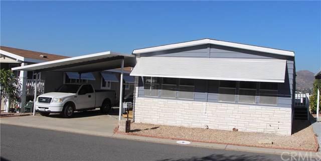 3500 Buchanan #6, Riverside, CA 92503 (#OC19280943) :: Mark Nazzal Real Estate Group