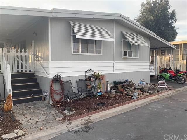 2505 Foothill Boulevard #73, San Bernardino, CA 92410 (#EV19281112) :: Mark Nazzal Real Estate Group