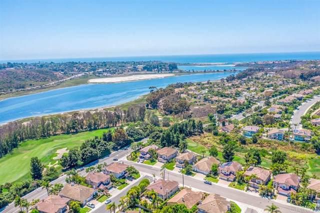 7329 Black Swan Pl, Carlsbad, CA 92011 (#190065087) :: eXp Realty of California Inc.