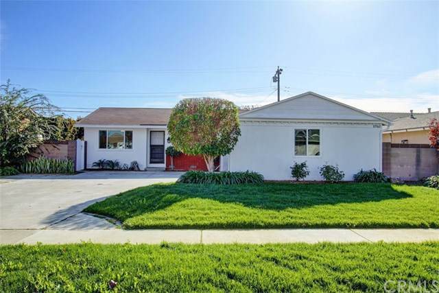 8960 Universe Avenue, Westminster, CA 92683 (#OC19280761) :: Berkshire Hathaway Home Services California Properties