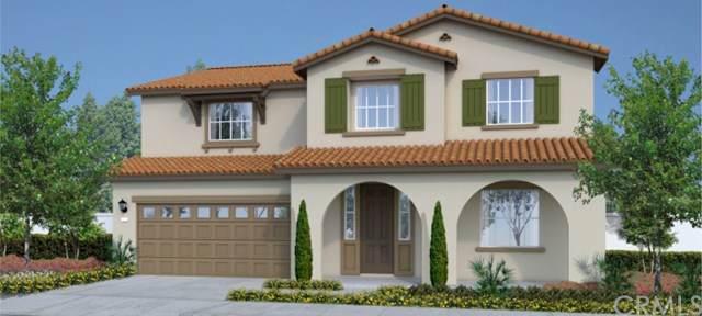 34686 Windrow Road, Murrieta, CA 92563 (#SW19281016) :: Camargo & Wilson Realty Team