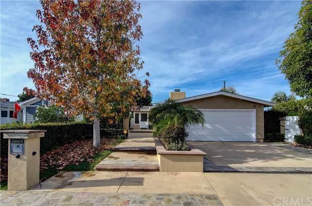 1825 Beryl Lane, Newport Beach, CA 92660 (#NP19281159) :: Berkshire Hathaway Home Services California Properties