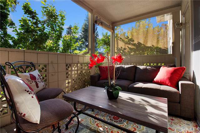86 Calle Aragon A, Laguna Woods, CA 92637 (#LG19280957) :: Sperry Residential Group