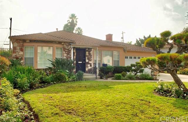 12630 Collins Street, North Hollywood, CA 91607 (#SR19278409) :: Crudo & Associates