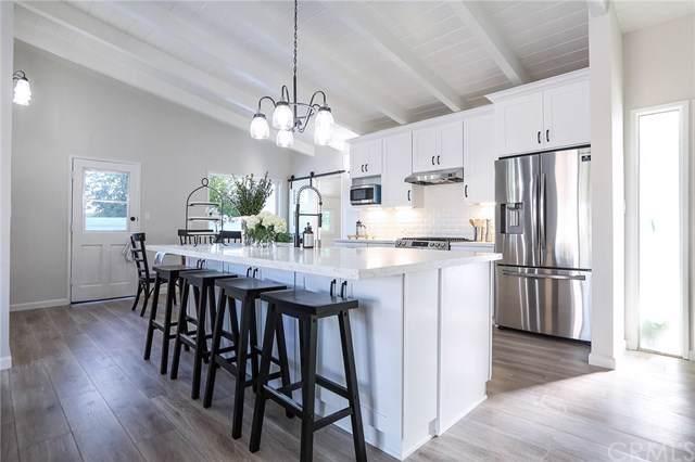 1905 W Macarthur Street, Rancho Palos Verdes, CA 90275 (#SB19281165) :: RE/MAX Estate Properties