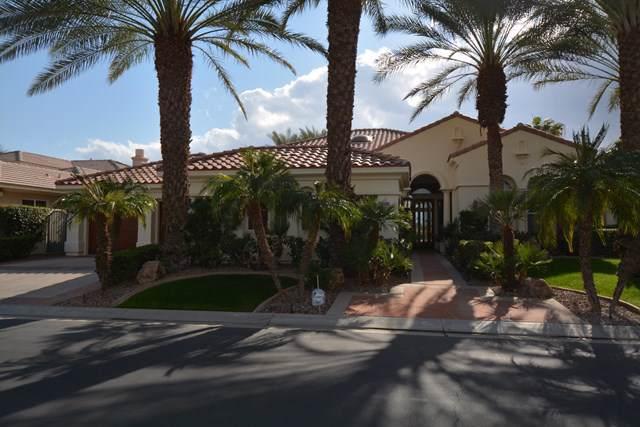 50085 El Dorado Drive, La Quinta, CA 92253 (#219035419DA) :: Twiss Realty
