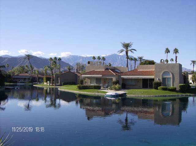 212 Desert Lakes Drive, Rancho Mirage, CA 92270 (#219035422DA) :: Sperry Residential Group