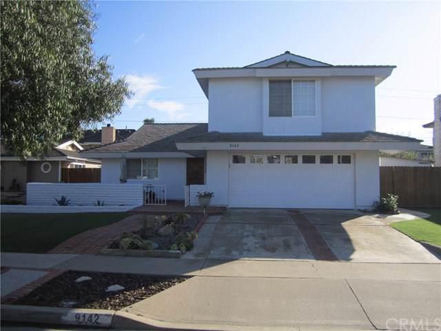 9142 Mahalo Drive, Huntington Beach, CA 92646 (#OC19281211) :: Berkshire Hathaway Home Services California Properties