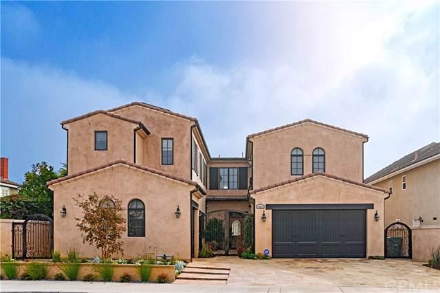 16392 Sundancer Lane, Huntington Beach, CA 92649 (#PW19265341) :: Berkshire Hathaway Home Services California Properties