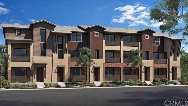 7345 Luminaire Place, Rancho Cucamonga, CA 91739 (#SW19281215) :: The Houston Team | Compass
